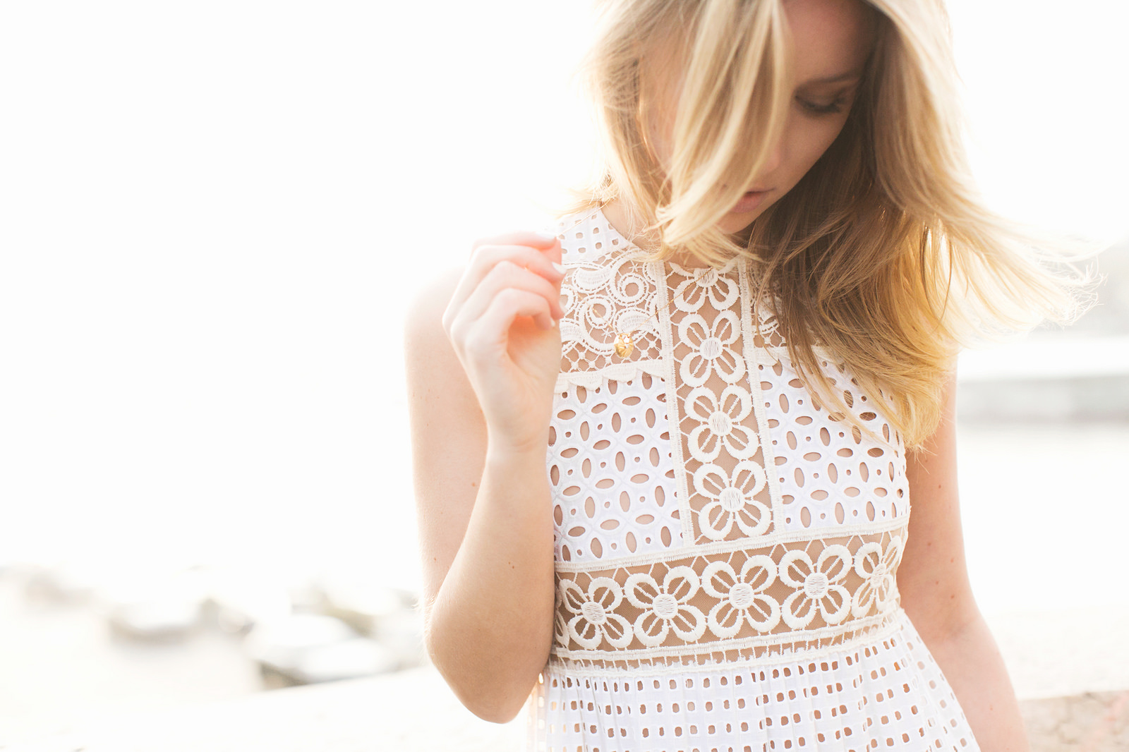 5 Must-Have Dresses for Summer